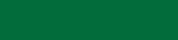 Lasiliikepalvelut | Rösch Oy